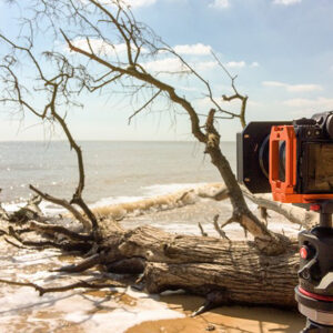 3leggedthing l bracket Suffolk landscape seascape workshop photography trees long exposure